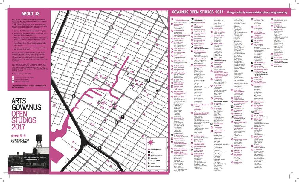 AG_Map2017_V4 Final 1.jpg