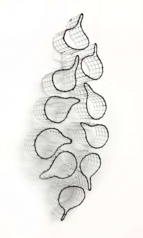 Ward Yoshimoto