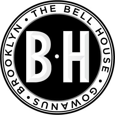 BellHouse4x4Final_logo.jpg