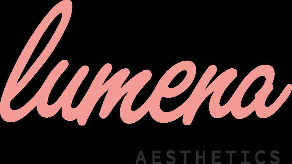 Lumena Logo Color.png