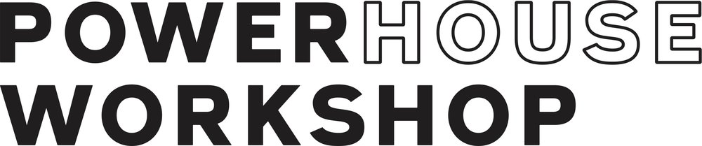 Powerhouse-logo-black-lg.jpg