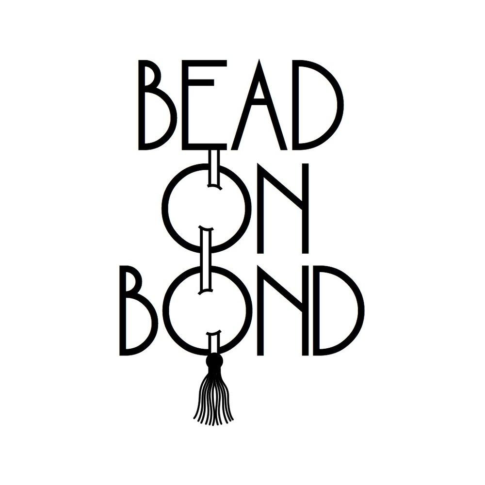 Bead On Bond