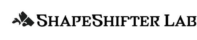 ShapeShifter Lab logo 20111231.jpeg