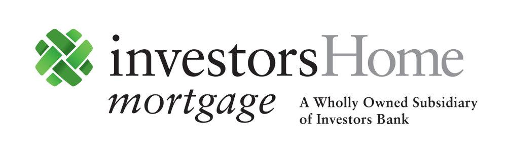Investors Bank Park Slope
