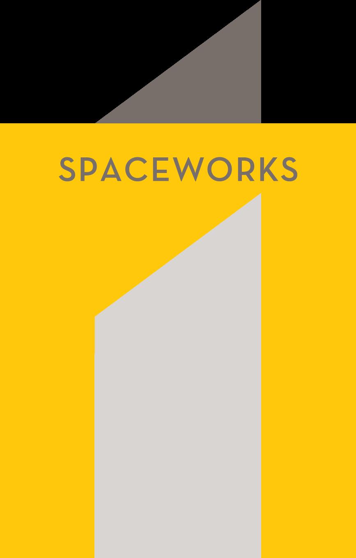 Spaceworks_logo_verti_cmyk.png