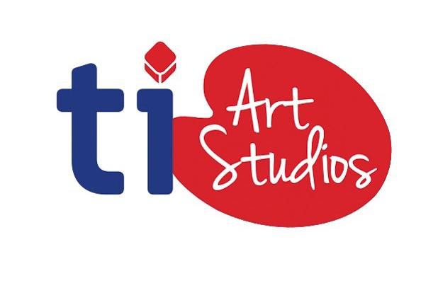 ti Art Studios