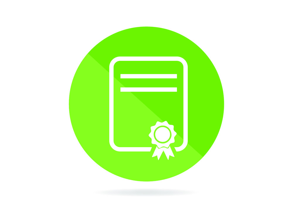 CREDENTIALING -