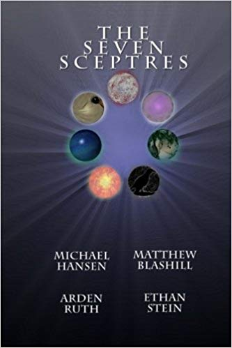 seven_sceptres.jpg