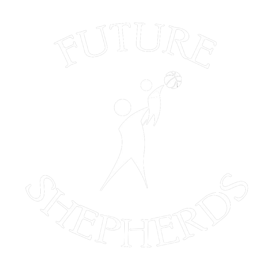Future Shepherds