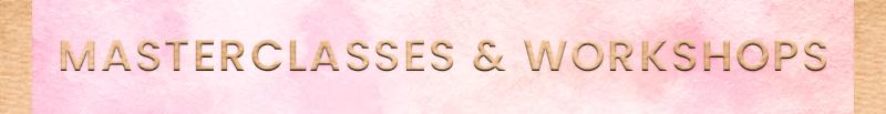 Masterclasses & Workshops.png