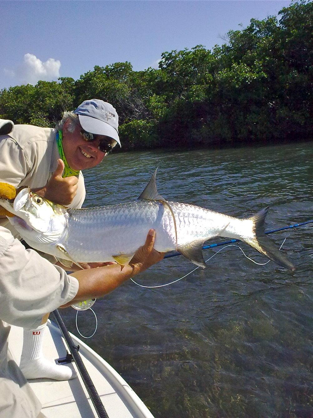 Tarpon-Florida-Keys_02.jpg