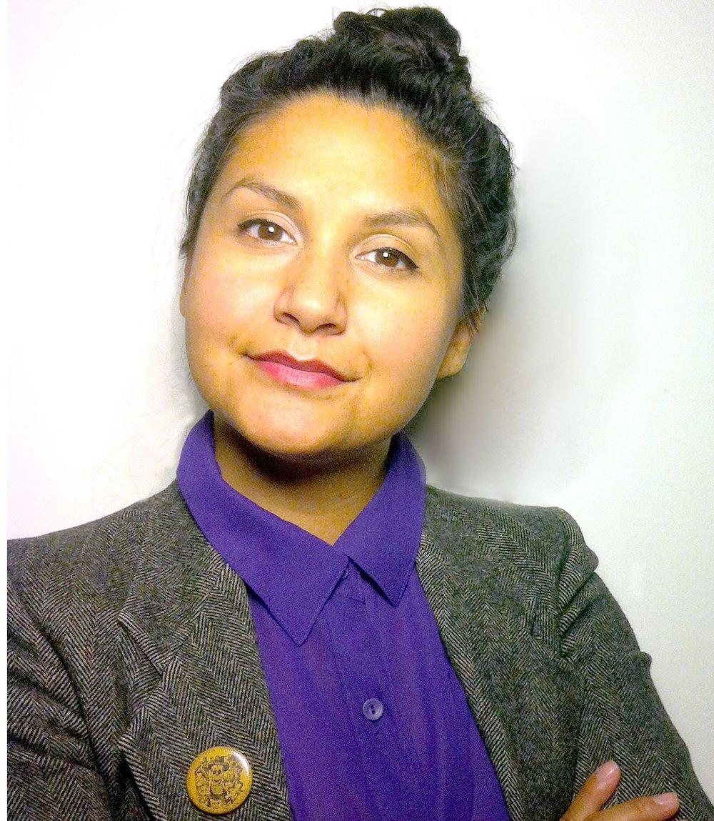 Vanessa Sanchez headshot.jpg