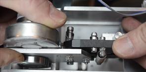 Robotics Calibration