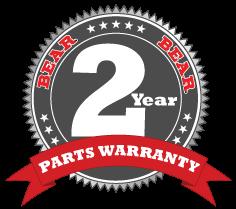 bear-warranty.png