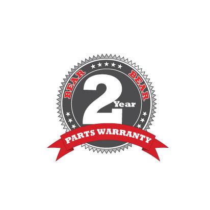 2yr-warranty-01.jpg