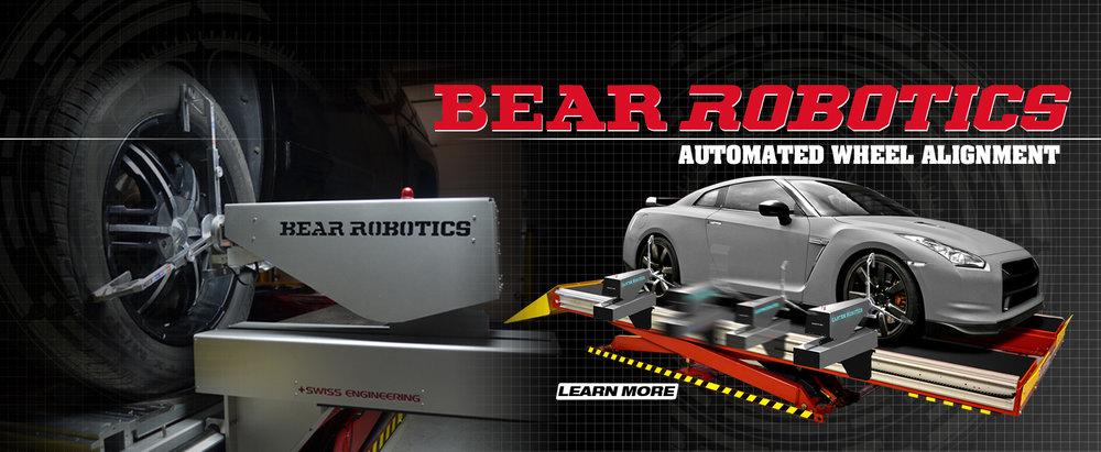 robotics-banner.jpg