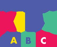 AK_Logo_2017.png