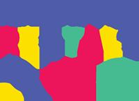 AK_Rentals_Logo_2017.png