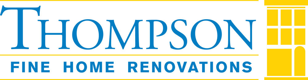 Thompson Fine Home Renovations