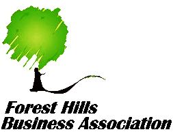 Forest Hills Business Association