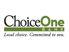 choiceonebank-1466092195.jpg