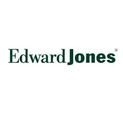 edward1-1466131007.jpg