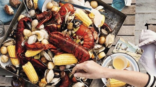 clambake-summer-wine-1
