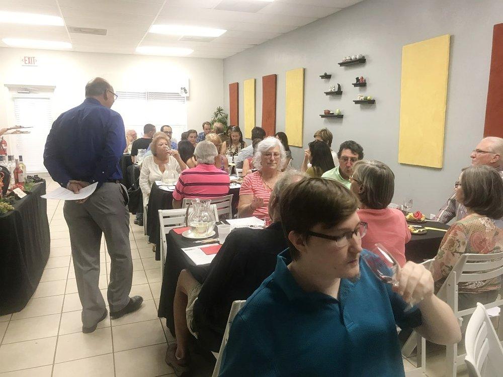 Time-for-wine-spanish-teach-taste-class