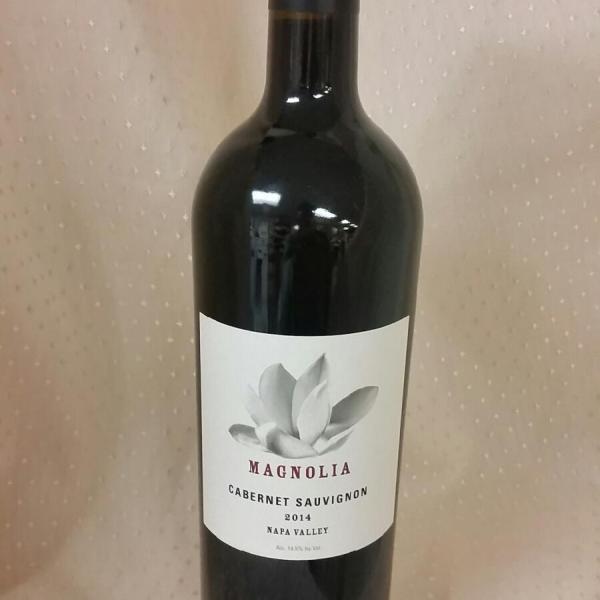 magnolia-cabernet-sauvignon