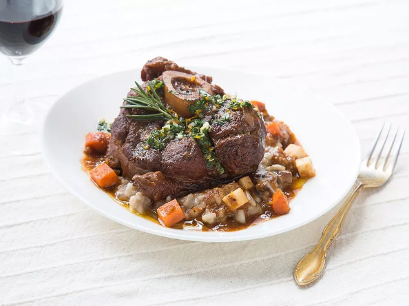 veal-osso-bucco-wine-pairing-italy