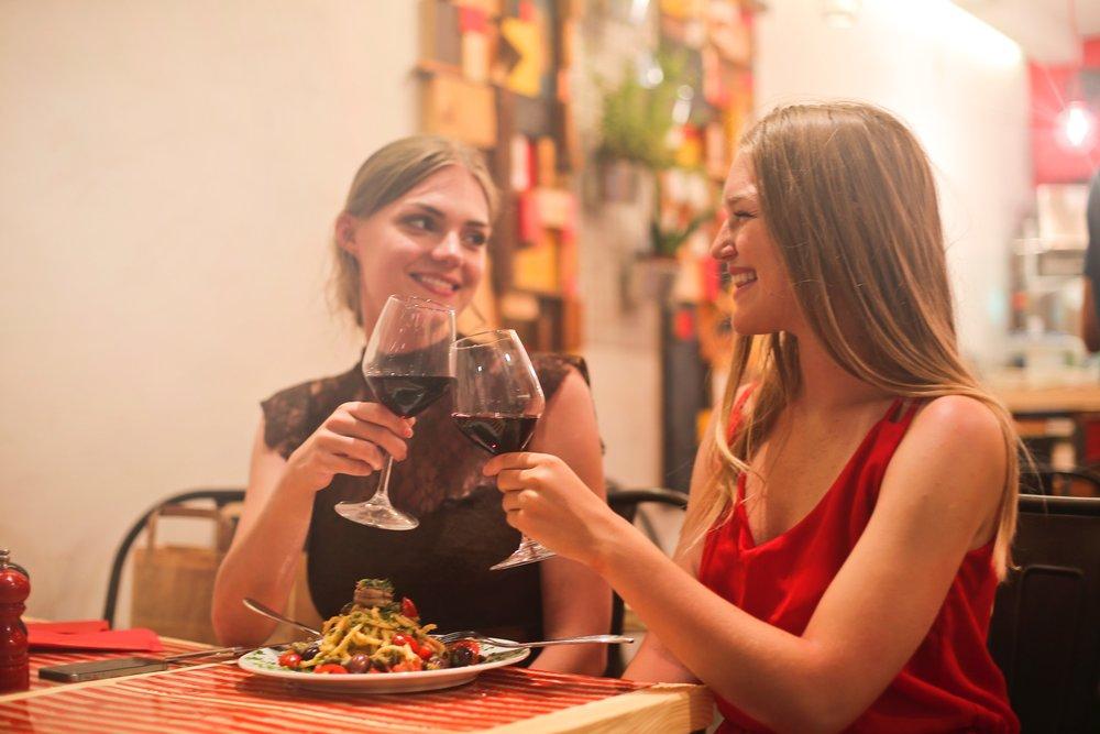 wine-first-love