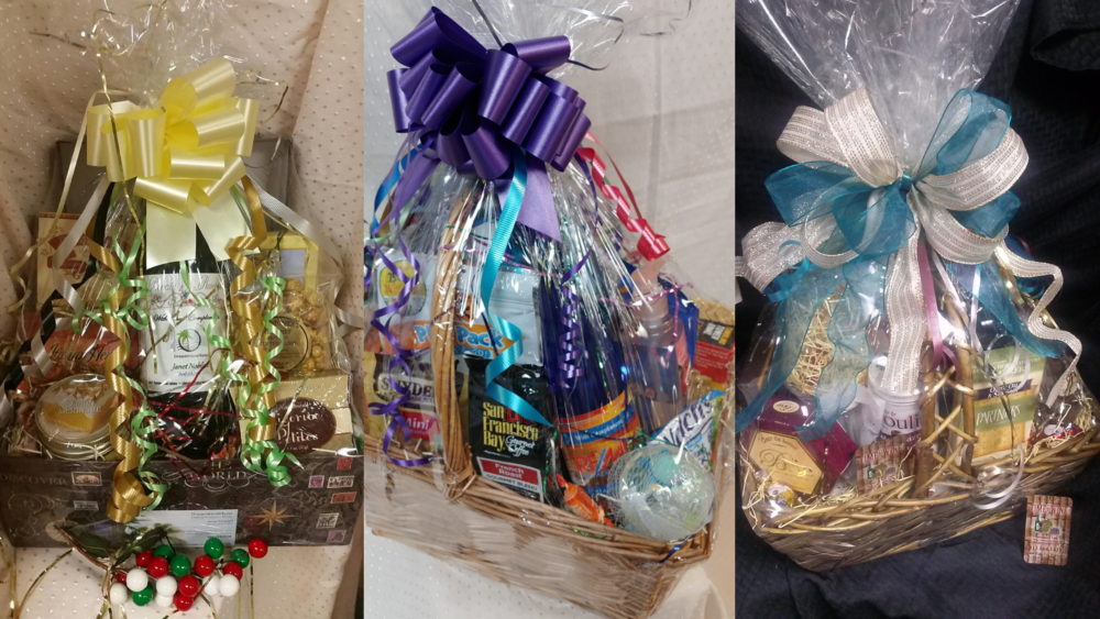 wine-gift-basket-time-for-wine-tampa