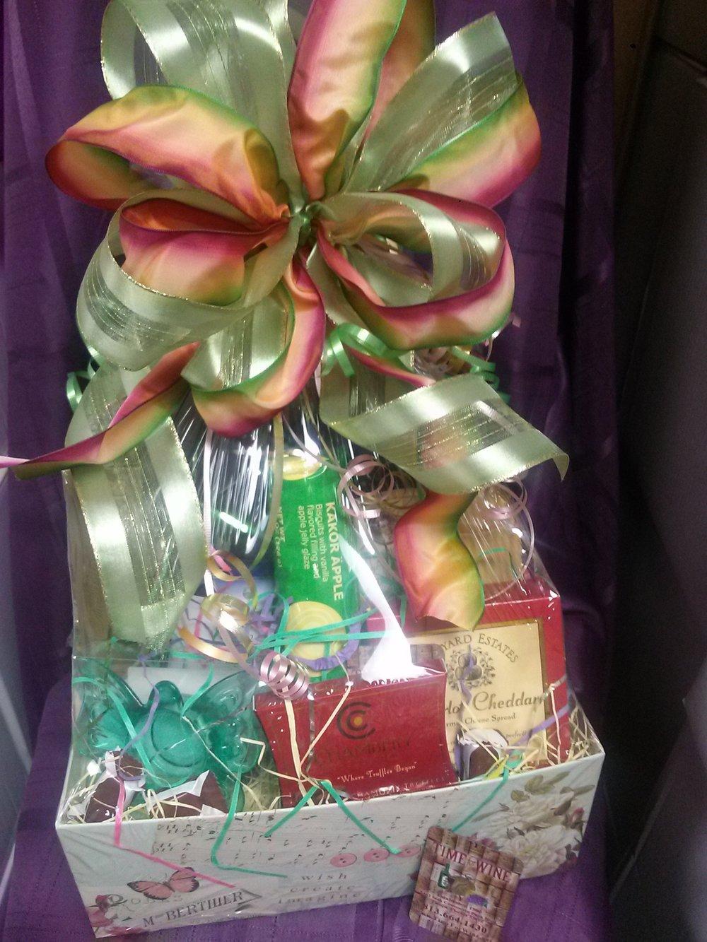 Decorative-Gift-basket.jpg
