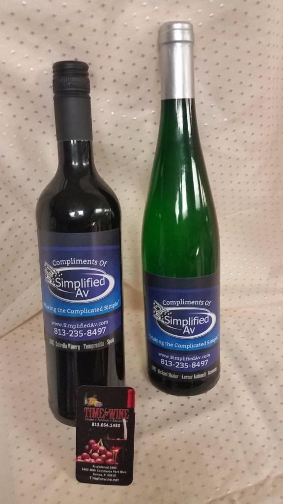 Simplified-Av-Bottles-1.jpg