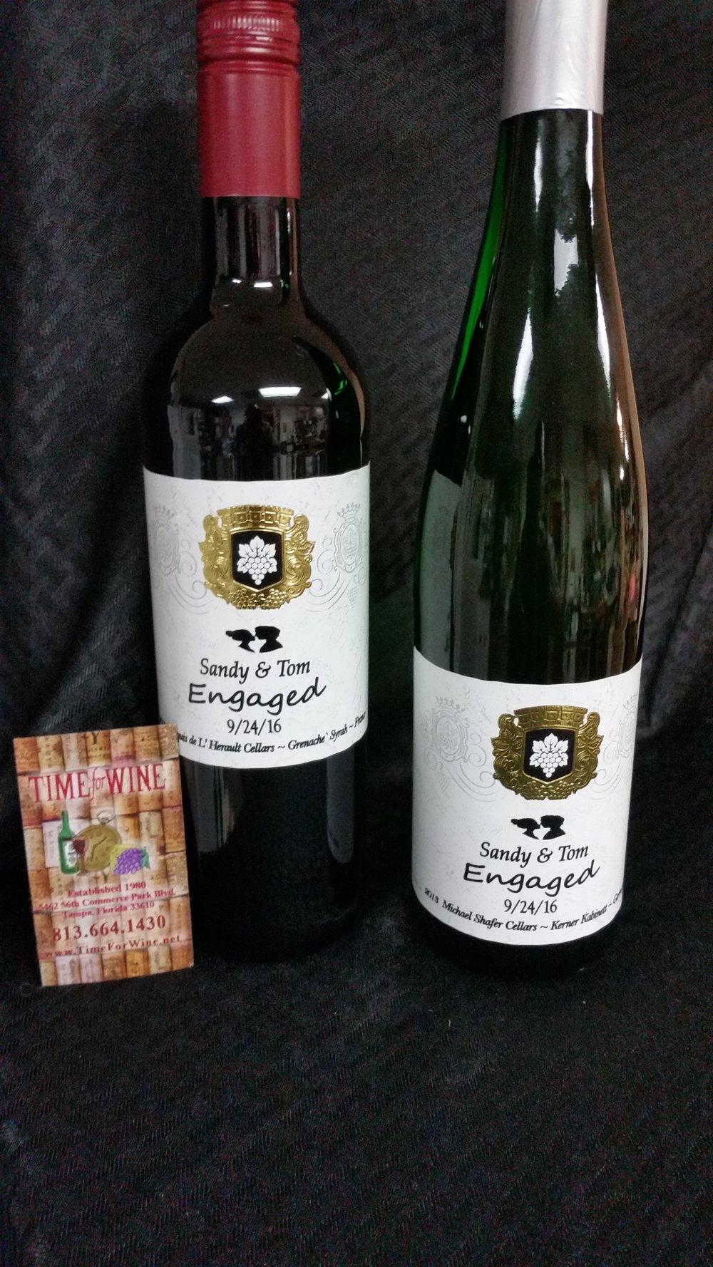 Engaged-bottles.jpg