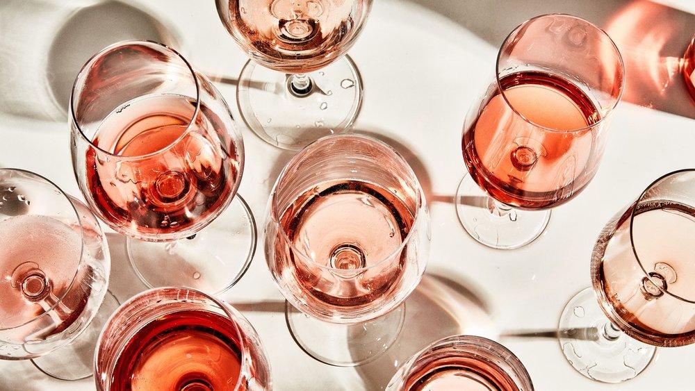 rose-wine-4.jpg