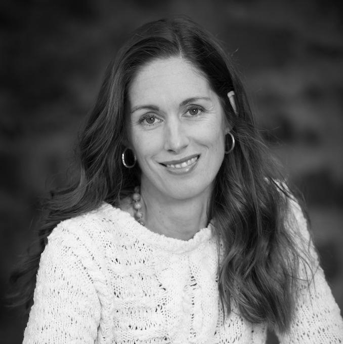 Sarah Janette, Founder