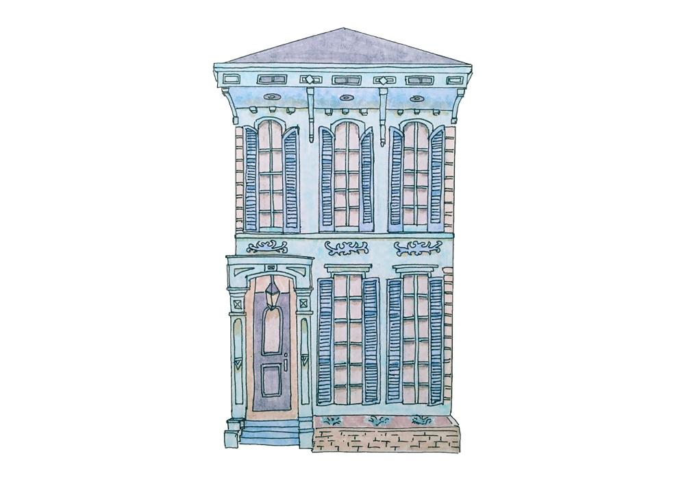 Blue NOLA house_SS.jpg