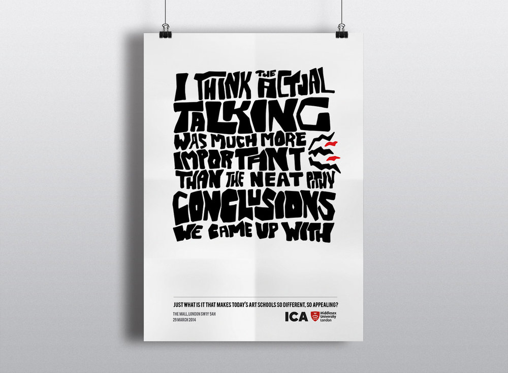 Talking poster_Mockup_Website_01.jpg