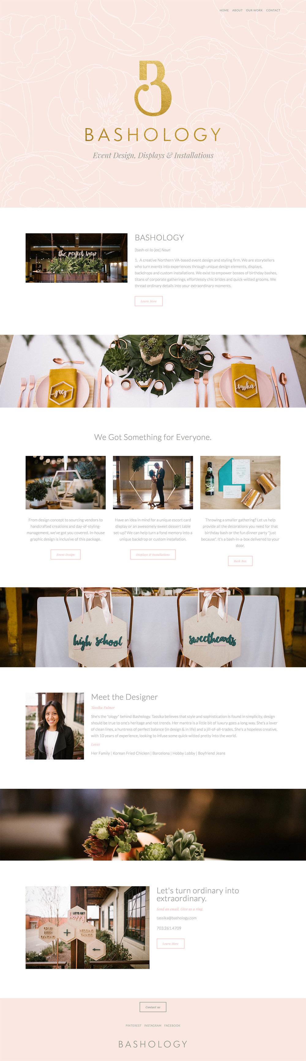 Bashology full website homepage.jpg