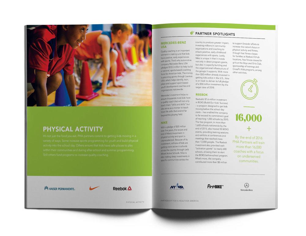 PHA AR_Physical Activity Spread_01_for website.jpg