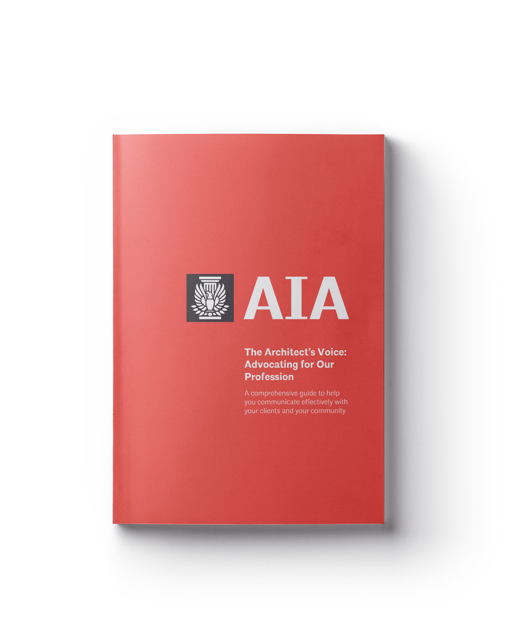AIA Message book_Cover mockup_for website.jpg