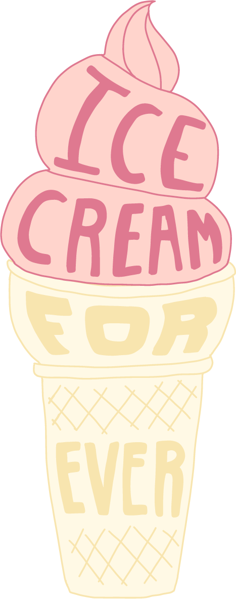 Insta_Ice cream.png