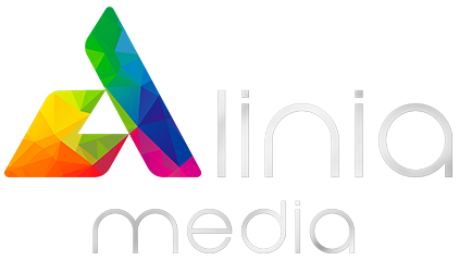 Alinia Media Logo 2 (small_mid_Size_WEB_Grey_TEXT.png