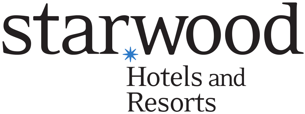 starwood png.png