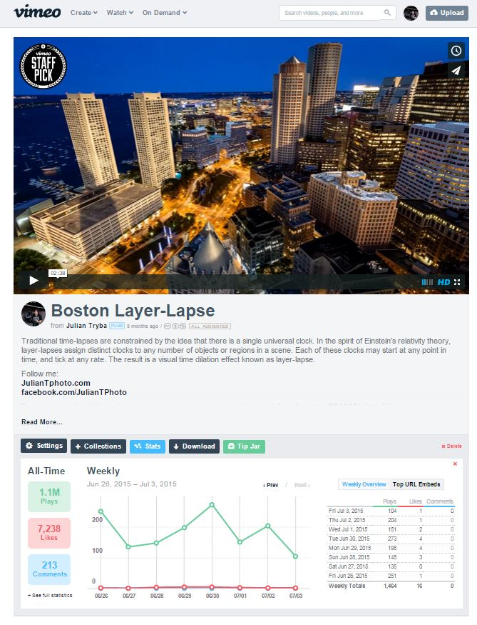 Boston Layer Lapse 1million view Vimeo.JPG