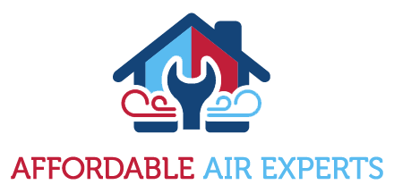 Affordable Air Experts
