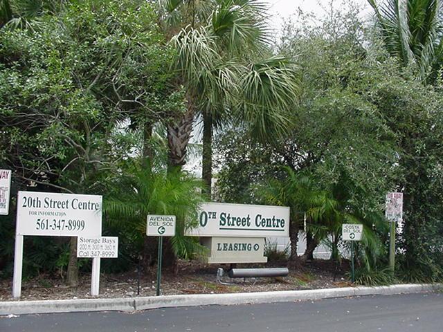 20th-street-centre-entrance.jpg