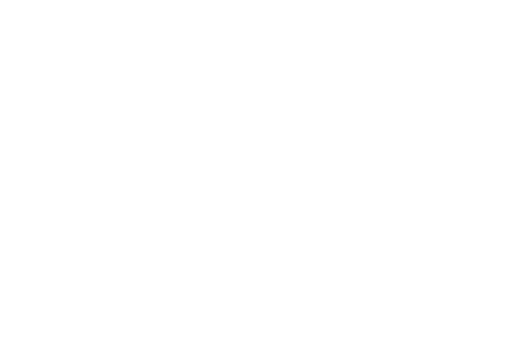 Danielle Woods Photography, LLC