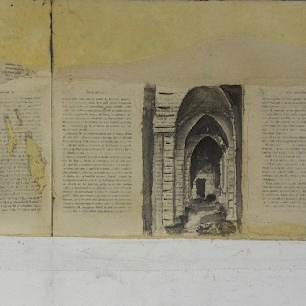 DEVOST-Murs et ecritures-2017